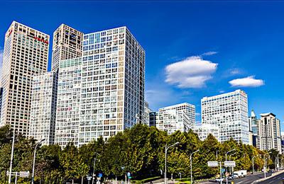 深圳市微存科技有限公司是专业的电子存储产品专业服务商